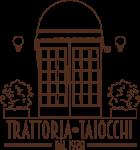 logo_taiocchi_2020